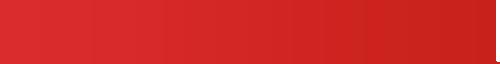 Luxebook Logo