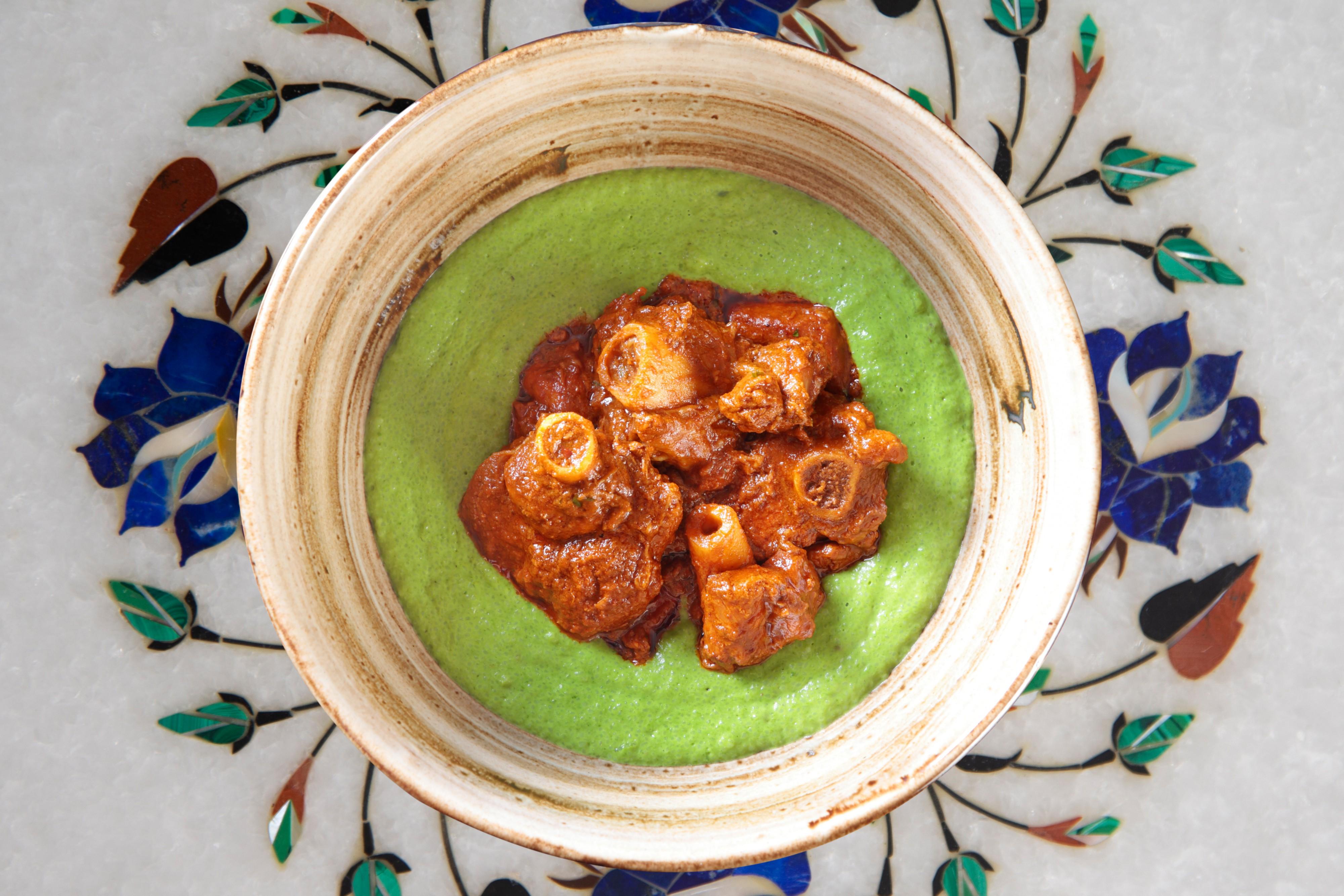Monsoon Food Recipes