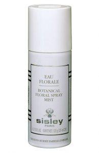 SISLEY PARIS Botanical Floral Spray Mist