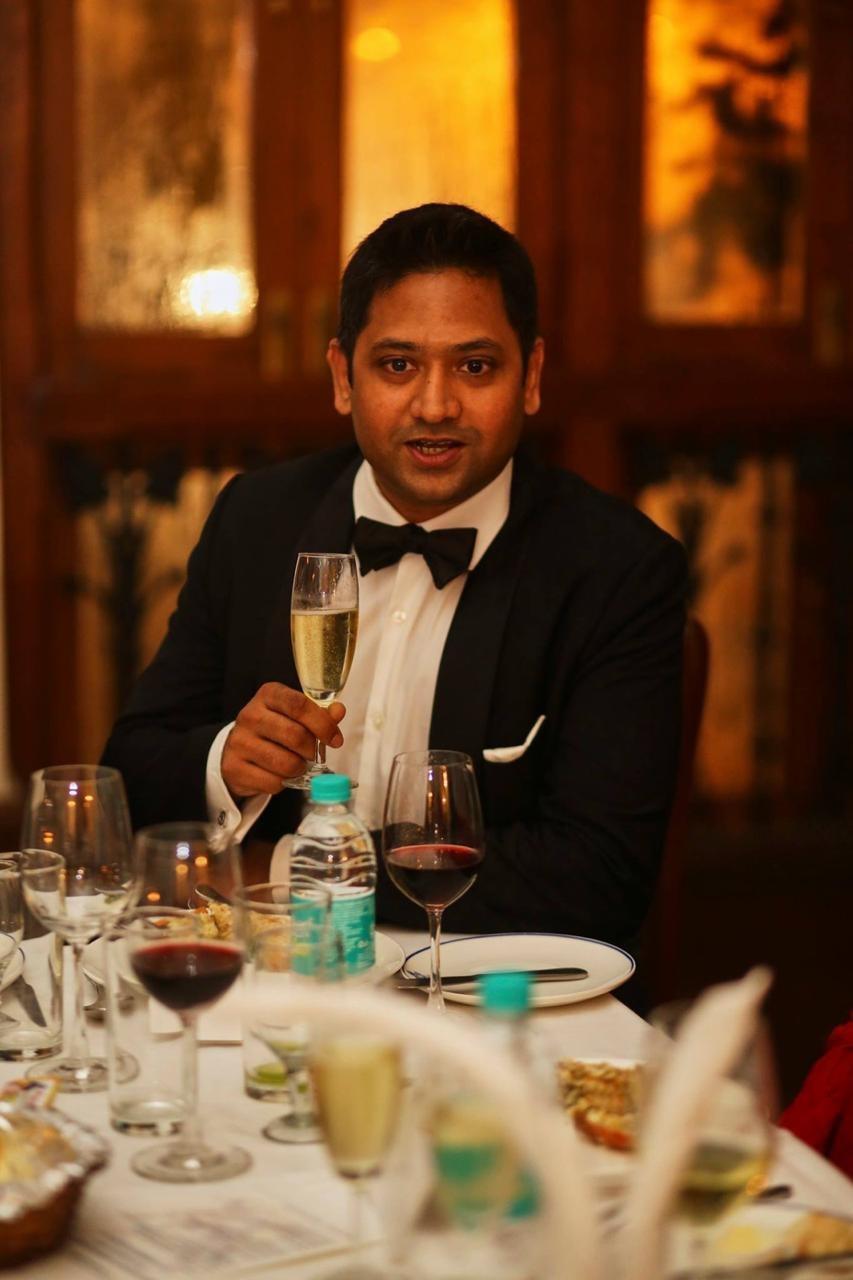 Shahid Basheer