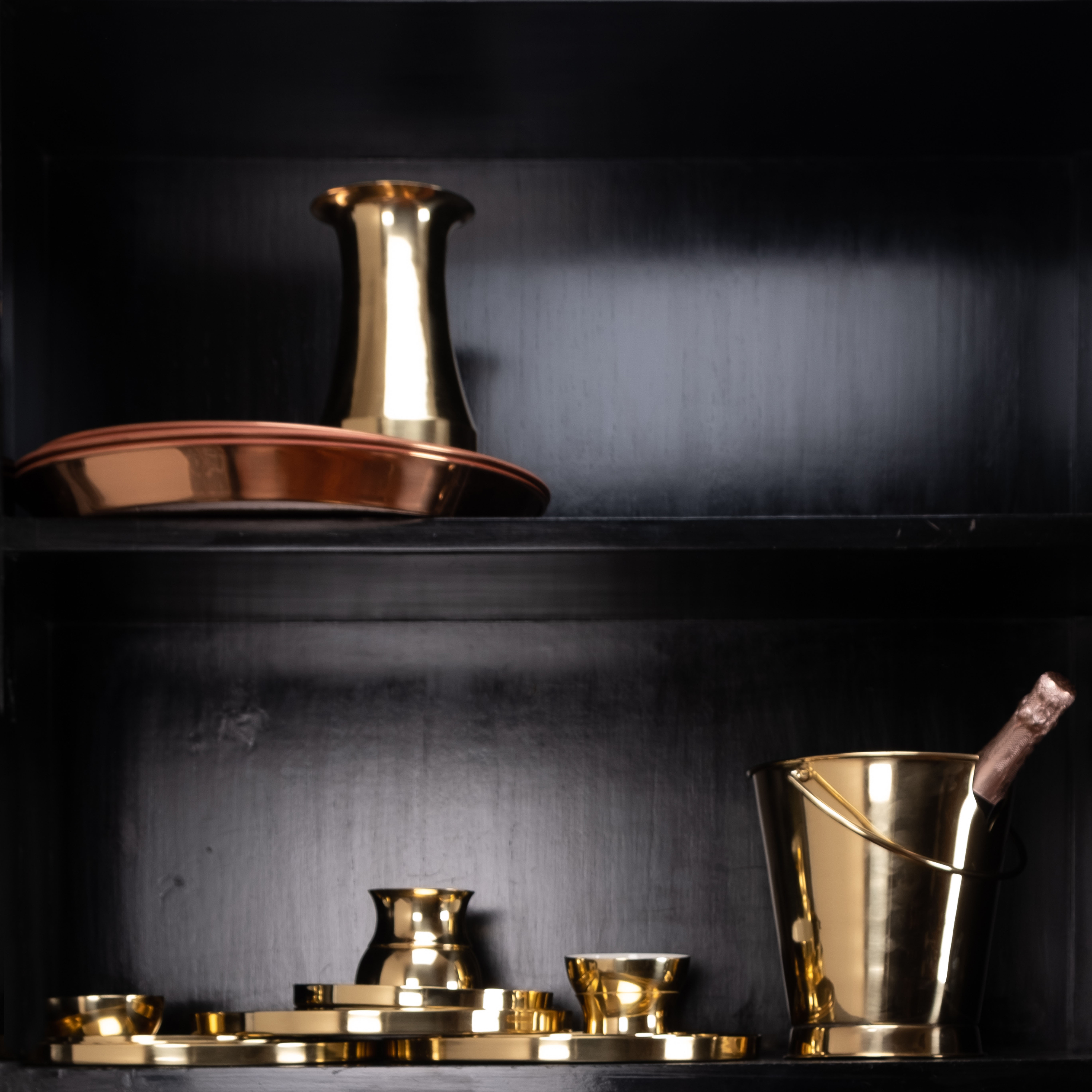 Homeware by Ikkis at Clove