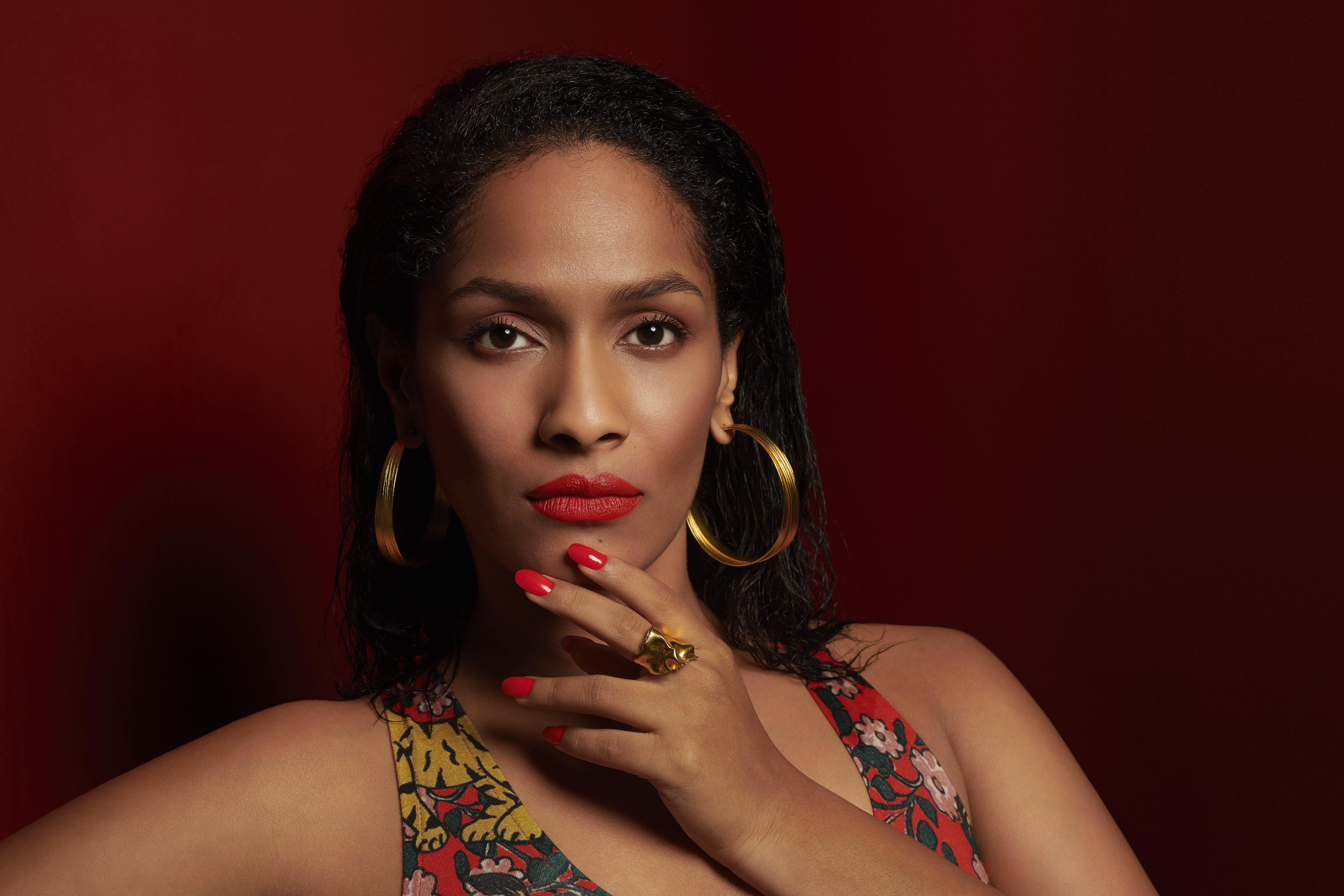 Masaba Gupta - Masaba By Nykaa - Wild For You