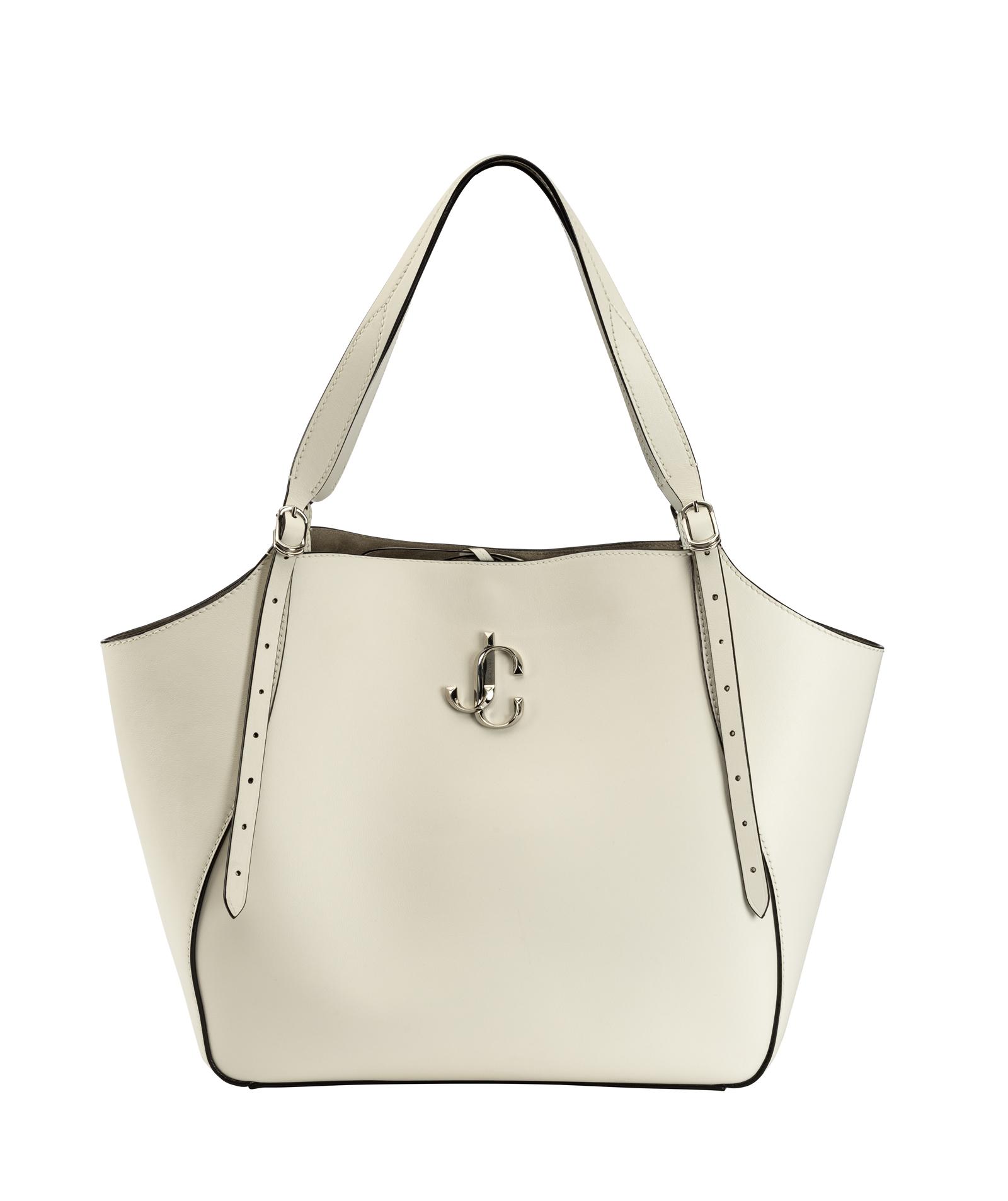 Varenne cross body handbags