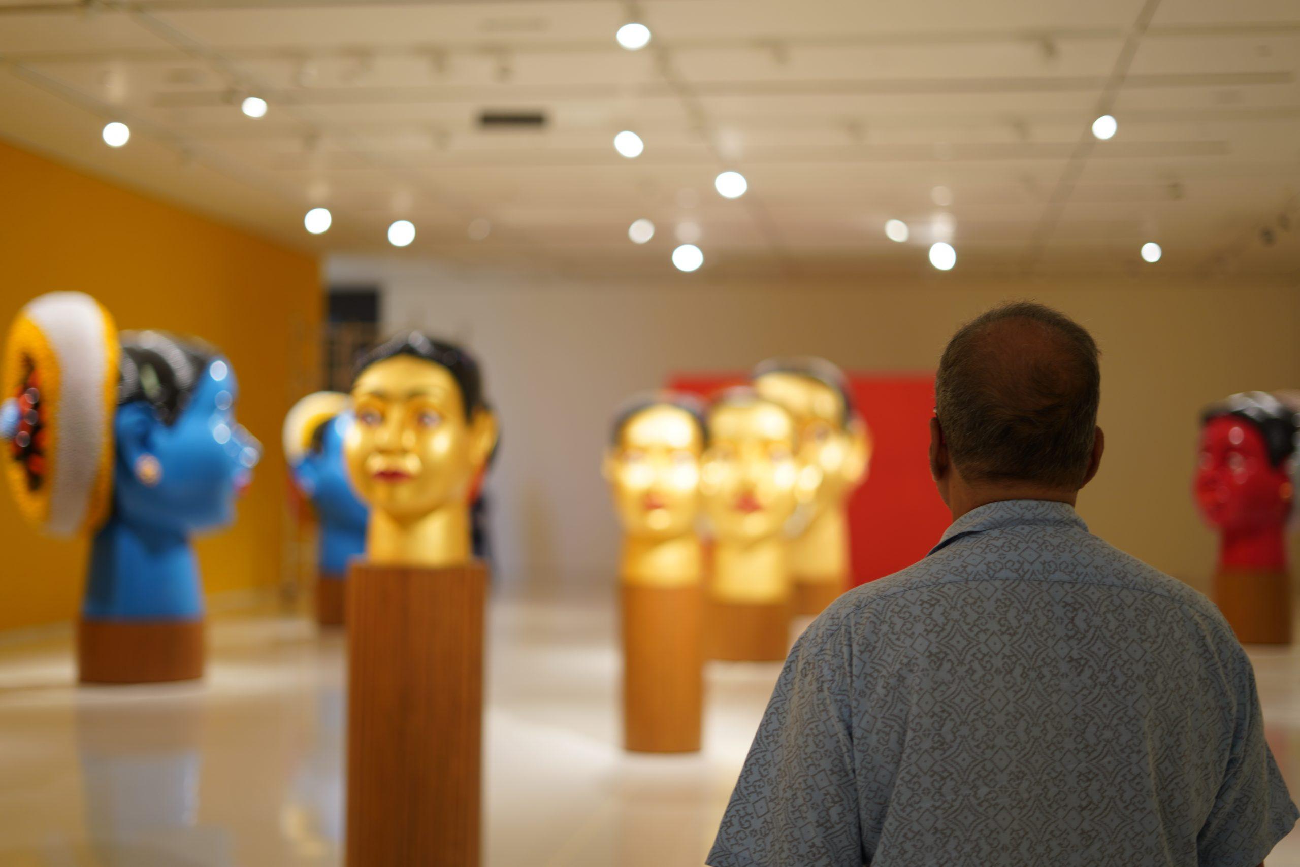 Emami Art Gallery
