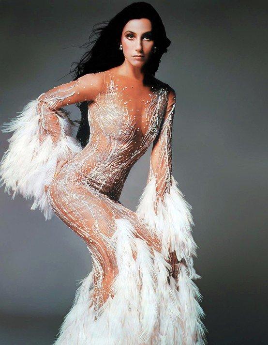 Cher, Met Gala best looks