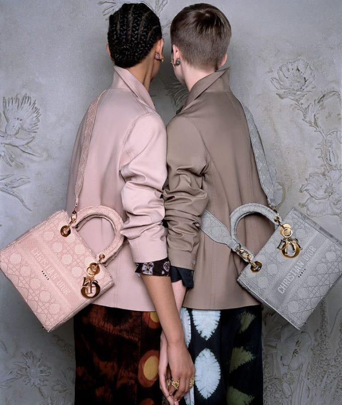 Picture Courtesy-Dior