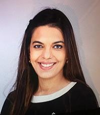 Pragati Surekha, Clinical Psychologist