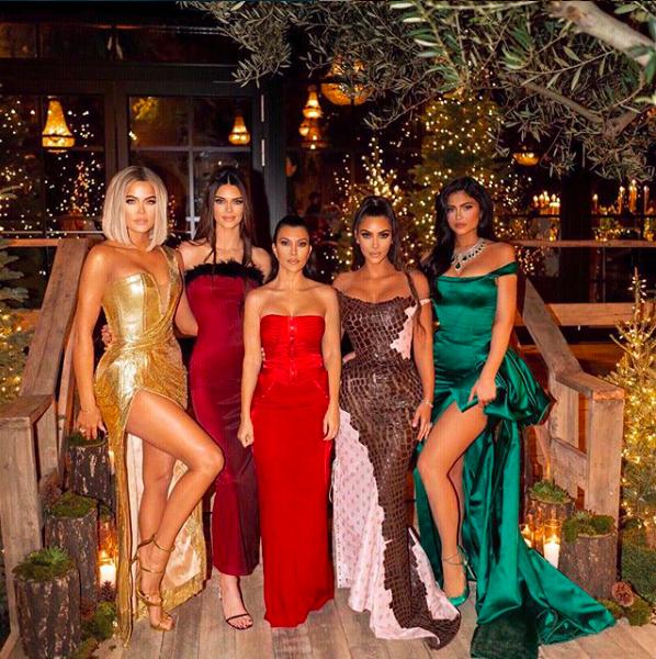 KardashiansAC