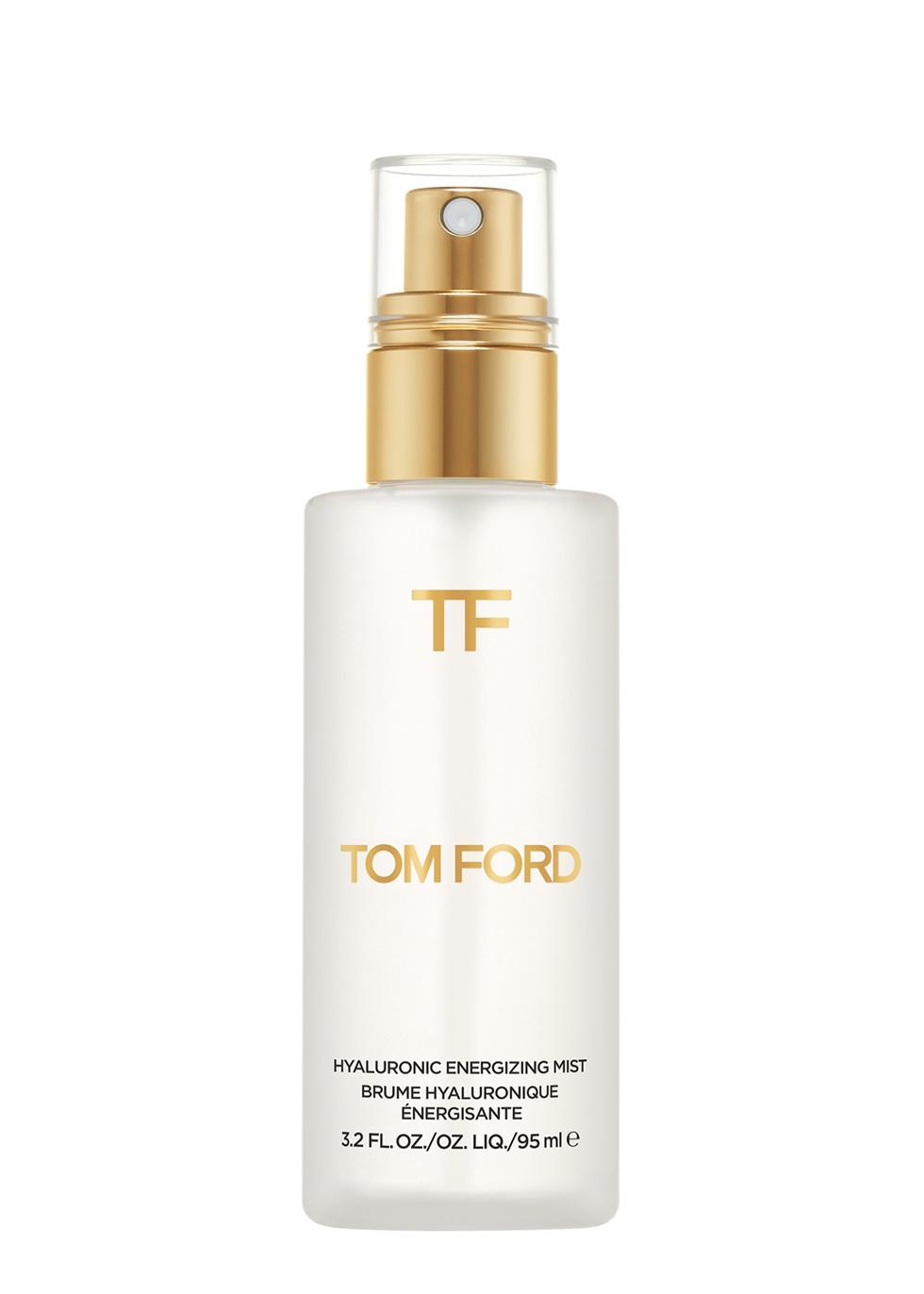 Tom Ford Hyaluronic mist