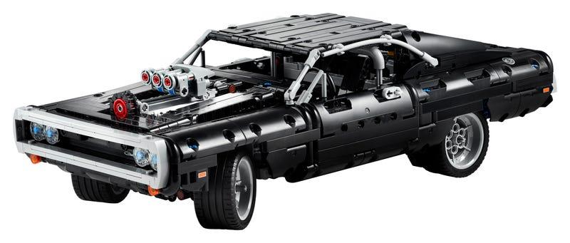 Source: Lego
