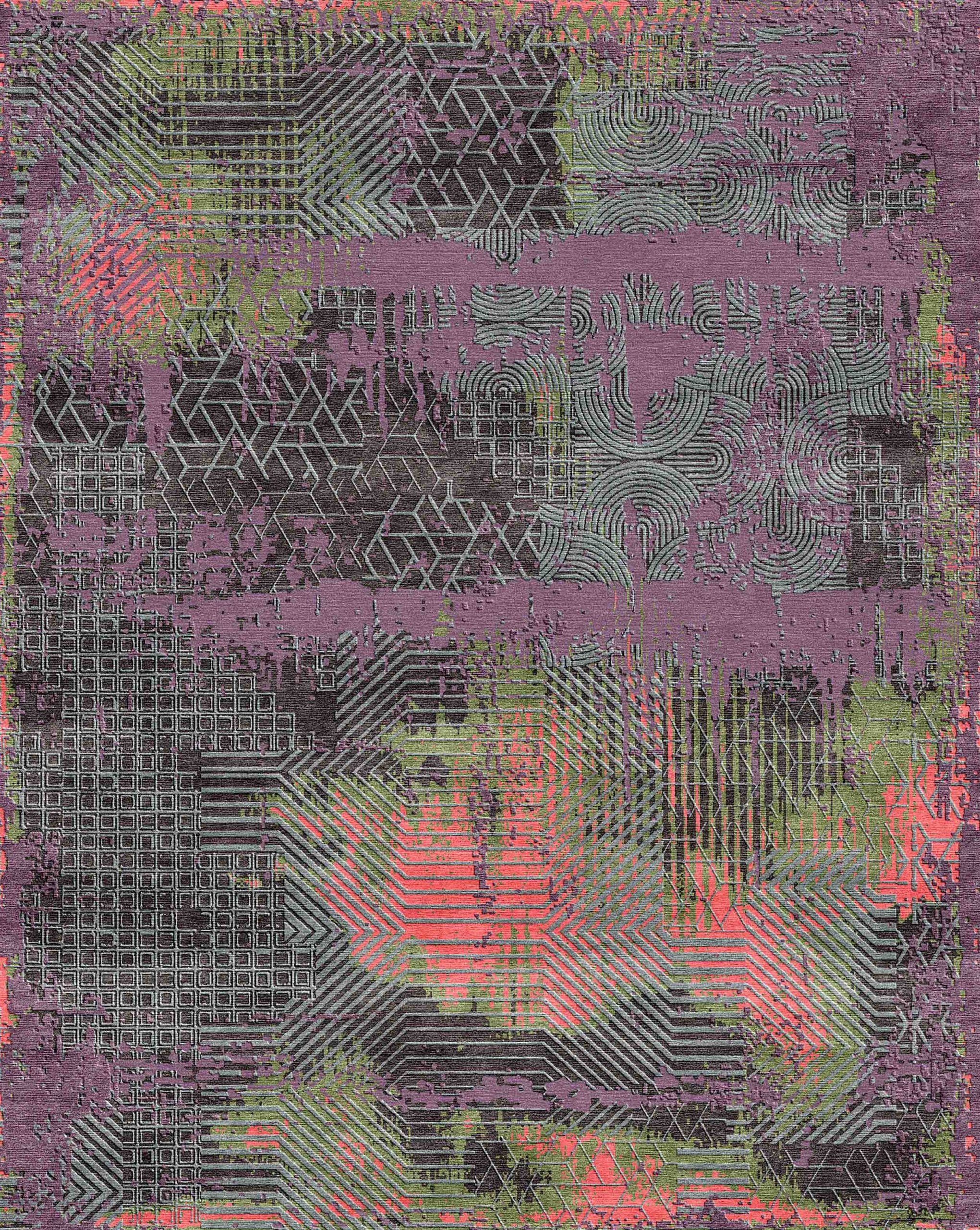 Source: Hands Carpets