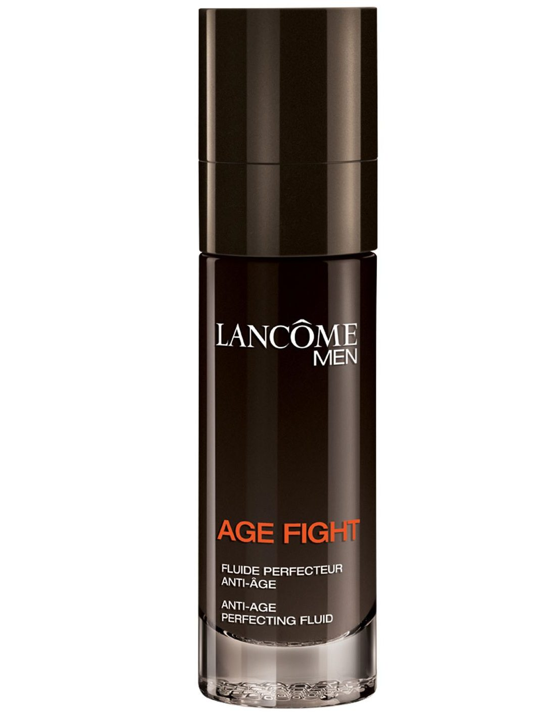 Lancome Men Age Fight Fluid