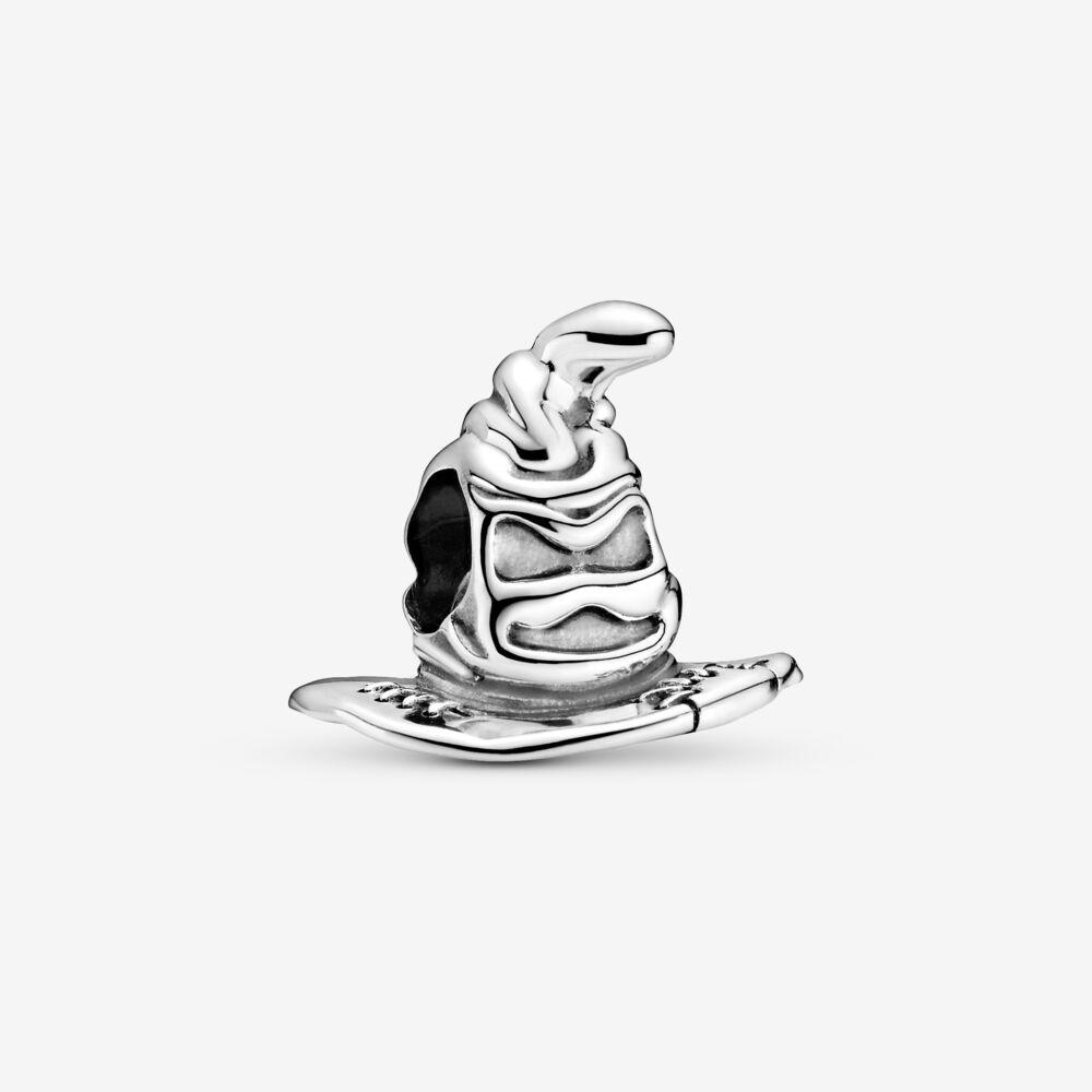Sorting Hat Charm. Source: Pandora
