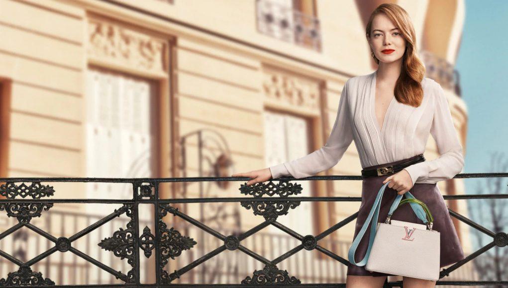 Source: Louis Vuitton