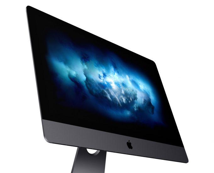 Apple iMac Pro, Apple Online Store India