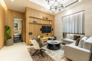 RL Residence, home decor inspiration