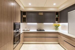 kitchen decor inspiration ideas