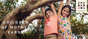 Alia Bhatt's sustainable children's brand