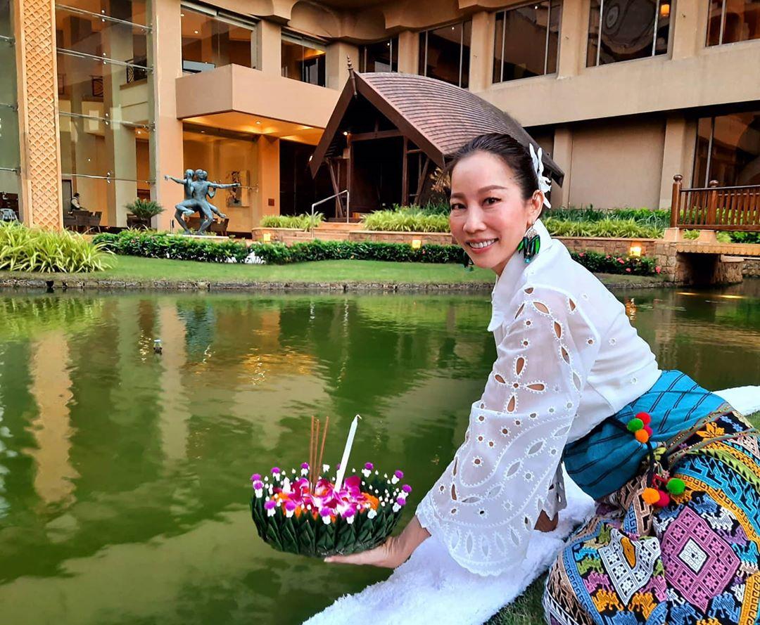 JW Marriott Juhu phuket experience