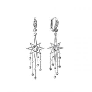 star inspired jewellery