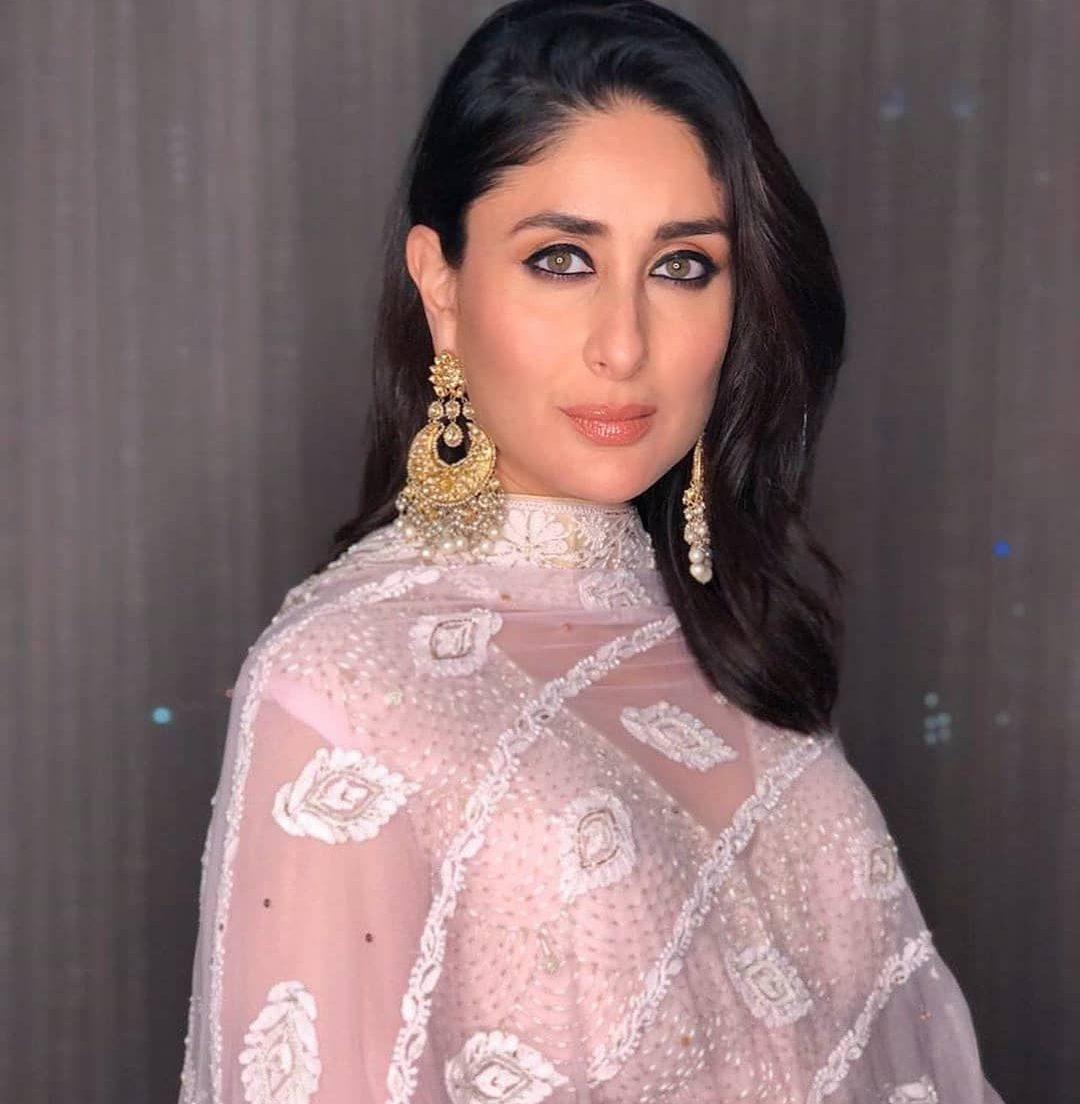 Instagram- The Real Kareena Kapoor