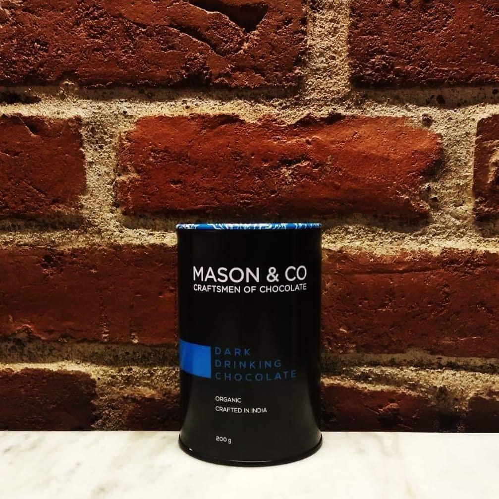 Mason & Co