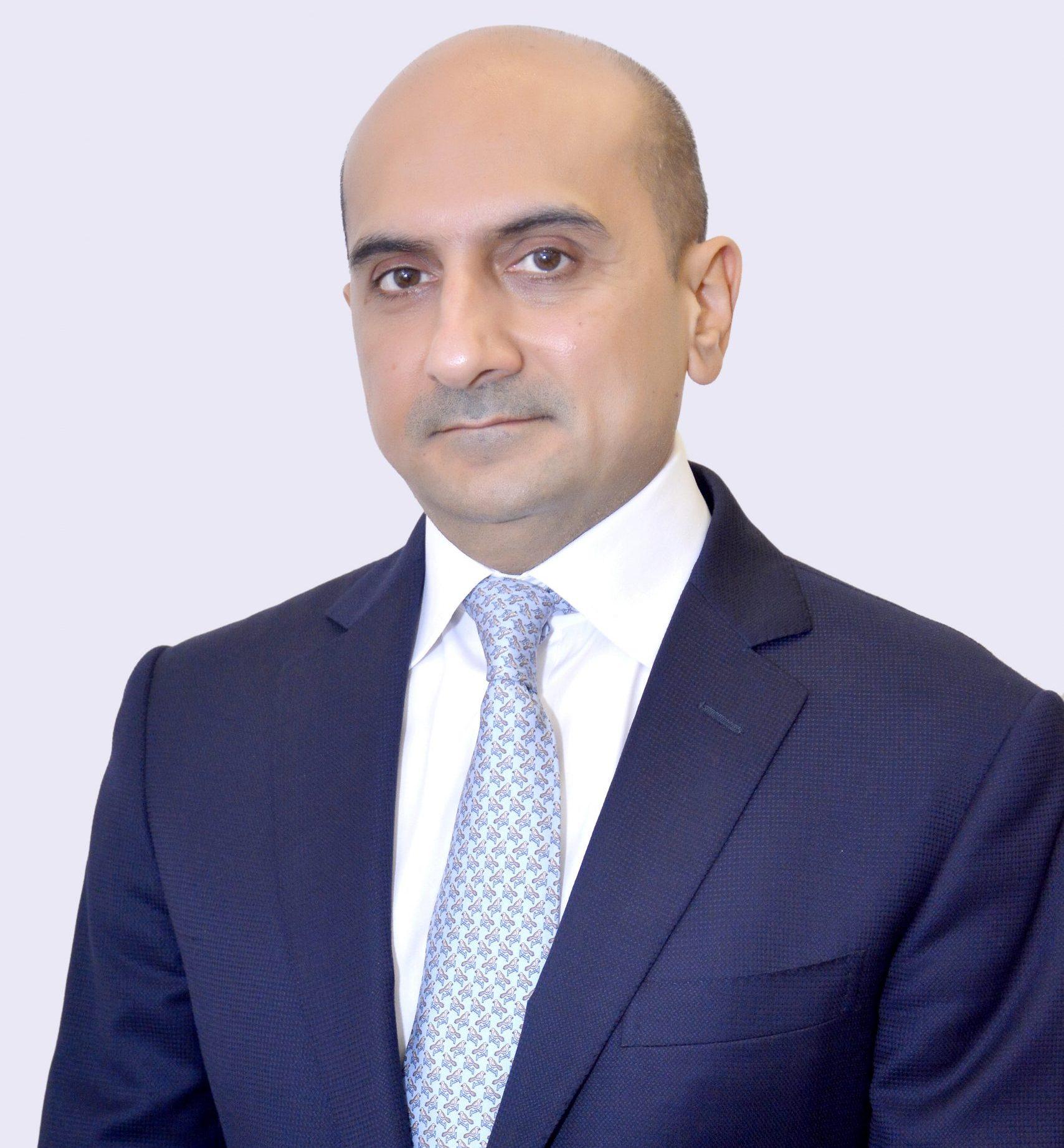 Mr. Gaurav Sekhri - Director, Fratelli Wines