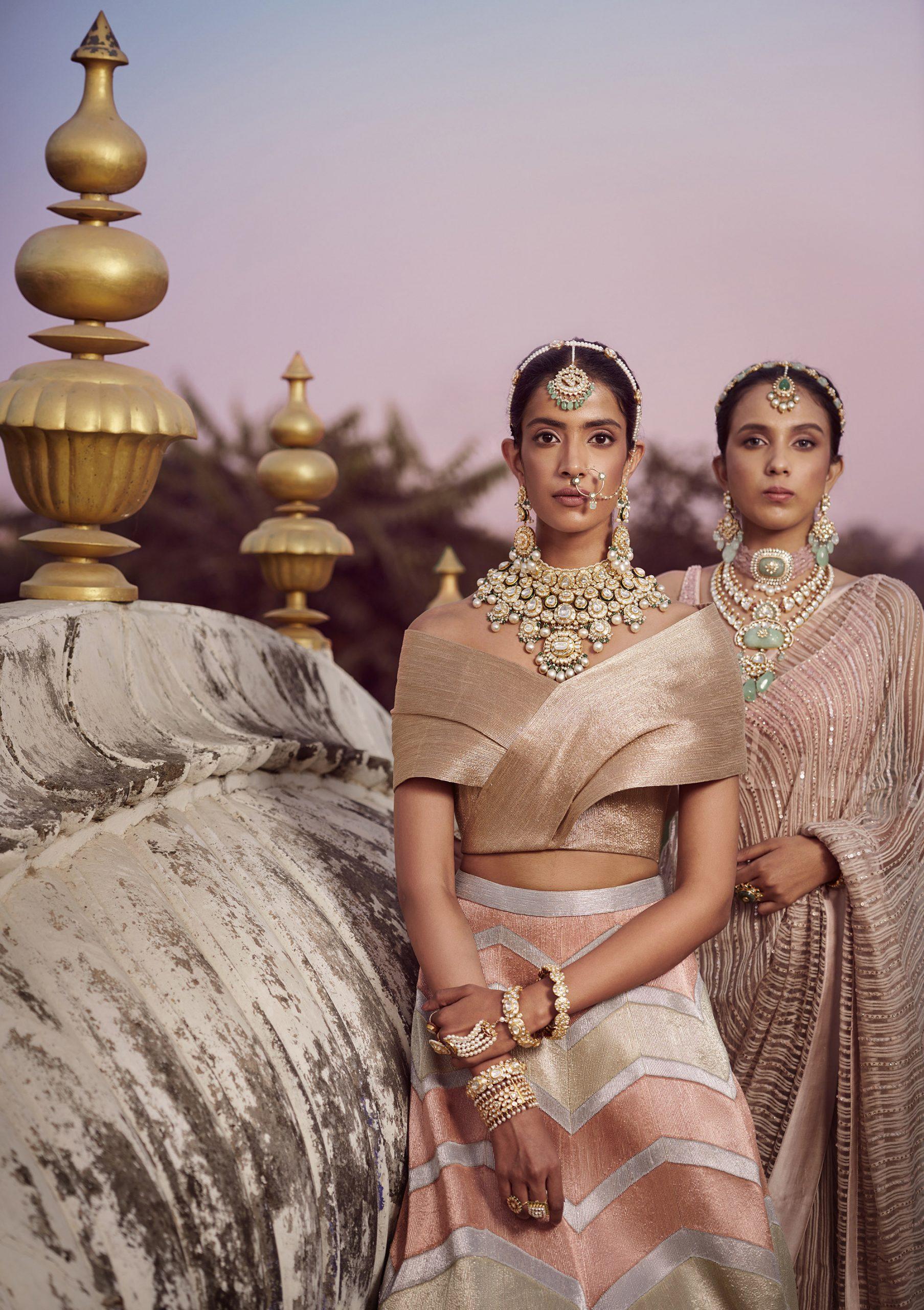 Raniwala 1881 - Beawar Legacy Collection