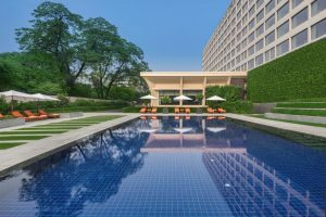The-Oberoi-New-Delhi.jpg December 21, 2020 138 KB 1024 by 683 pixels Edit Image Delete permanently Alt Text Describe the purpose of the image(opens in a new tab). Lea