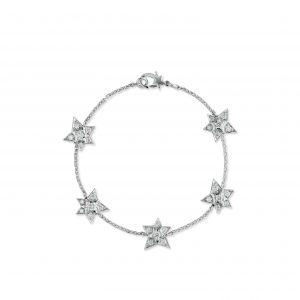 Chanel comete bracelet