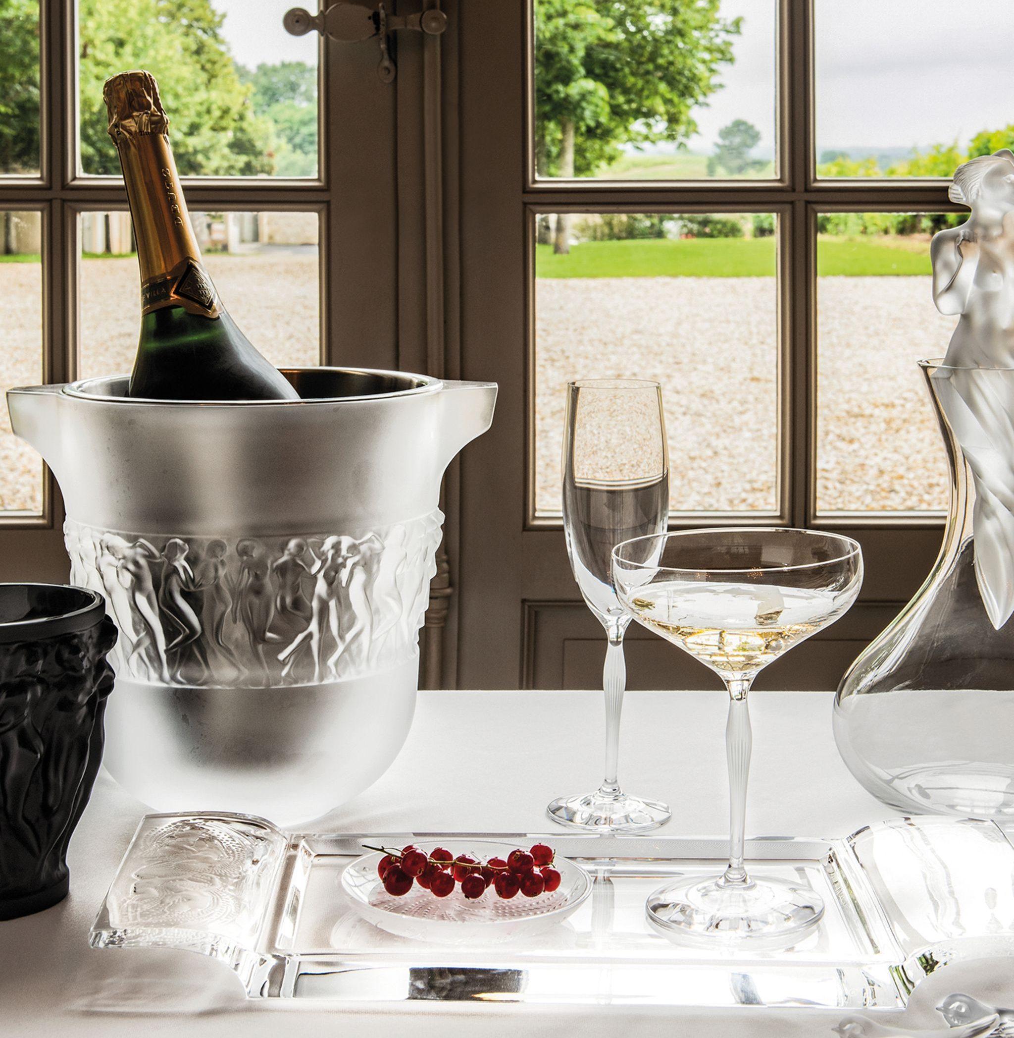 lalique-bacchantes-champagne-cooler
