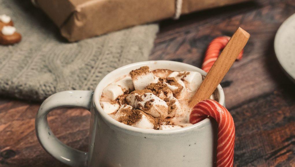 Hot Chocolate, Courtesy - Pexels