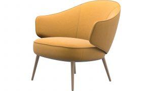 charlotte-arm-chair-boconcept