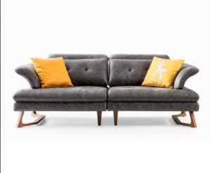 Venus Sofa Set, IOTA
