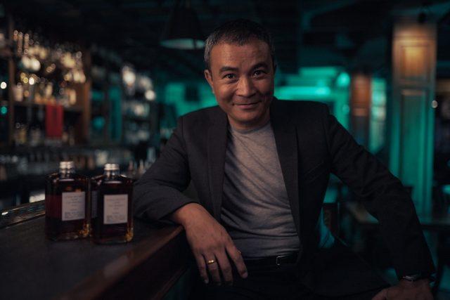 Yangdup Lama, Co-Founder, Sidecar