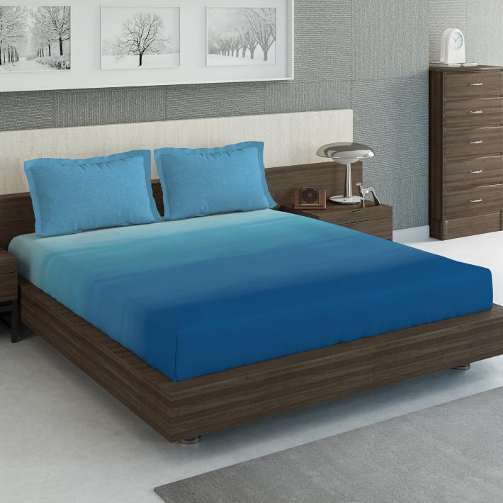 Nykaa Home- Bedding set, D'decor