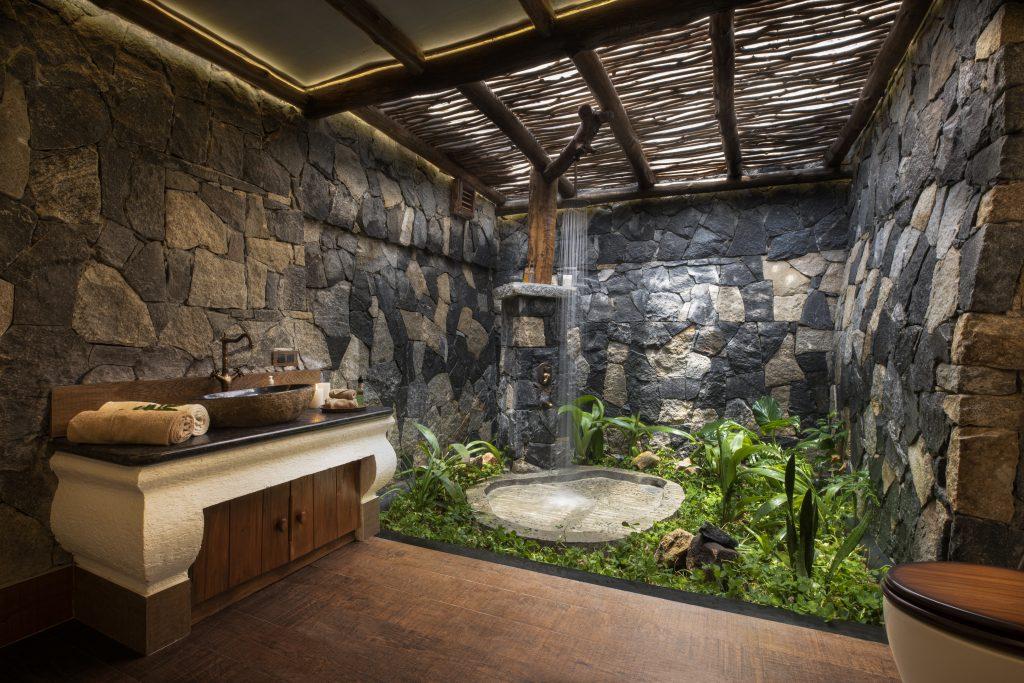 Earthitects Wayanad Home