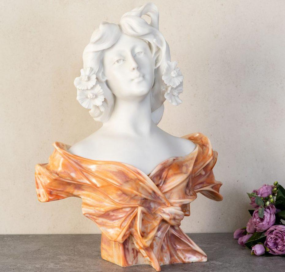 Nykaa Home - Figurine by The Decor Remedy
