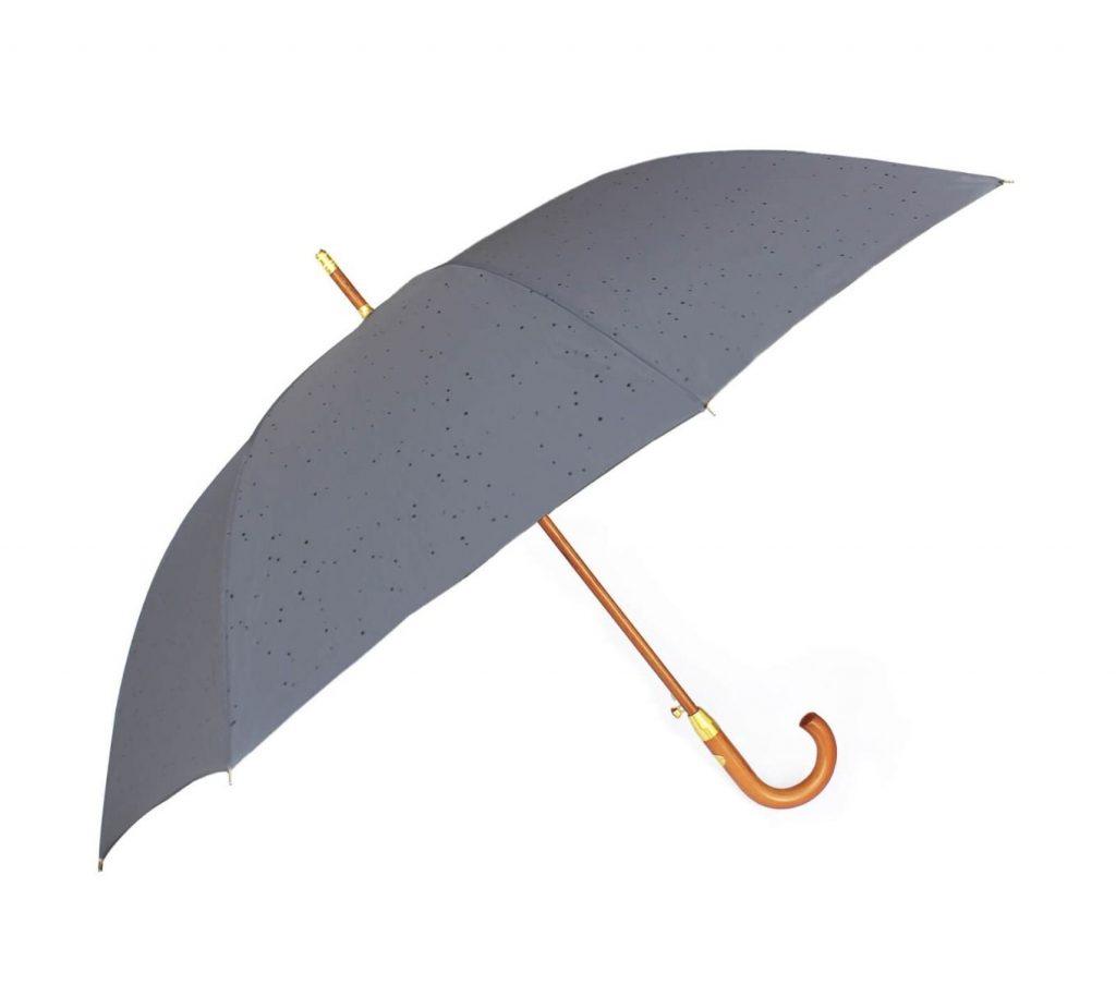 Nappa Dori umbrella