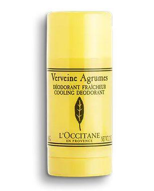 L_occitane-deodorant