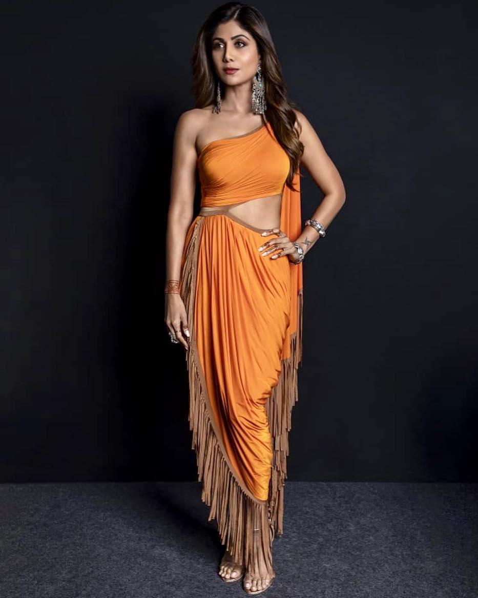 Malini Ramani, Tribe Entertainment