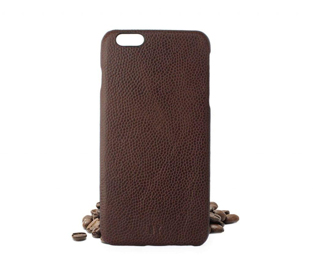 Nappa Dori phone case